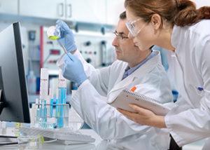 venorid-chemist